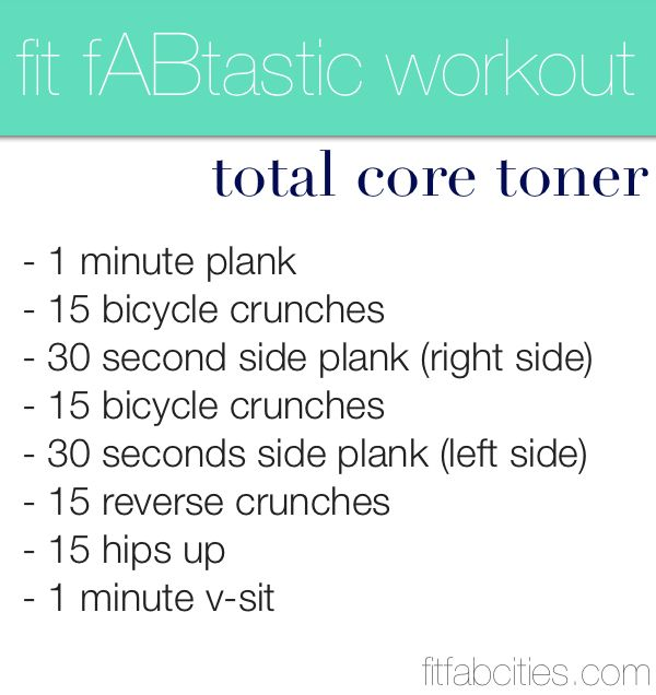 Core workout. Awesome Abs.: Abs, Quick Ab, Core Workouts, Fitness, Exercise, Ab Workouts, Work Out, Core Toner
