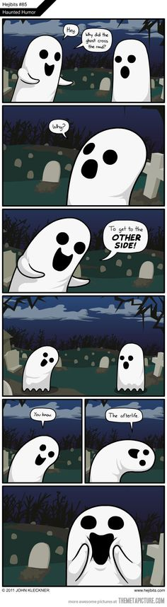 Did I really just laugh at this?<< YES YOU DID BECAUSE IT IS ADORABLE!!!!!!