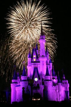 "Disney Castle! amazing photo"" data-componentType=""MODAL_PIN: Walt Disney World, Favorite Place, Dream, Magic Kingdom, Cinderella Castle, Disney Castles, Places, Disney Worlds"