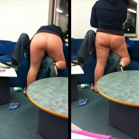 Flesh colored leggings are never appropriate. I don't know why anyone would want to wear them!!: Giggle, Colored Leggings, Nude Leggings, Funny Stuff, Funnies, Humor, Things
