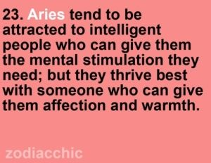 I'm married to a Libra. He's smart as a whip, but has introvert qualities that drive this Ambiverted (w/ more extrovert qualities) Aries crazy.: Aries Truth, Quotes, Zodiac, Aries Woman, Aries That S, So True, Aries ️, Aries Girl, Aries Baby