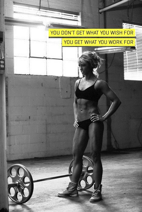 Keep The Drive Alive: 20 Of The Best Motivational And Inspirational Pictures On The Web [8th Edition] | SimplyShredded.com: Girl, Quotes, Weight Loss, Strong, Fitness Inspiration, Healthy, Fitness Motivation, Workout