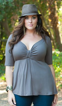 Love Ya Sweetheart Top - Plus Size Clothing Canada: Plussize, Tops, Style, Plus Size, Clothing, Big Girl, Outfit, Size Fashion, Has