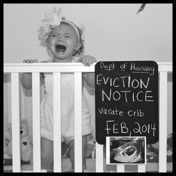 No this is not for me, just thought it was funny! 2nd baby announcement. This is too funny lol: Pregnancy Announcements, Babies, Sibling, Baby Announcements, Announcement Ideas, Babyannouncements, Kids, Baby Stuff