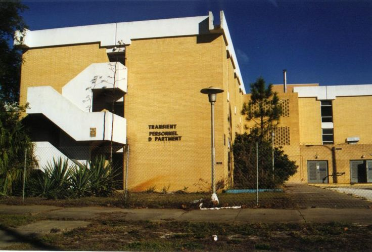 Pictures of what used to be the Naval Training Center(NTC) Orlando.  An absolutely gorgeous base that was demolished to make yuppie housing.: Navy Pride, Favorite Places, Absolutely Gorgeous, Gorgeous Base, Camp 1977, Training Center Ntc, Adventure Travel