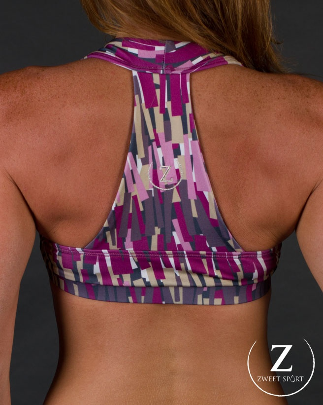 Zweet Sport. Cute workout clothes!: Cute Workout Clothes, Sports Bra Cute, Fitness Fashion, Yoga Good, Zweet Sport, Cute Gym Clothes, Fitness Clothing, Cute Sports Bra, Cute Yoga Clothes