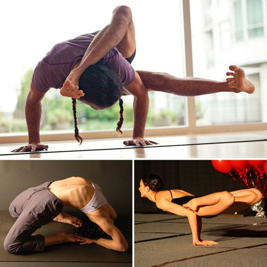 Advanced Yoga Poses Pictures: Amazing Yoga, Advanced Yoga Poses, Fitness, Yogaposes, Yoga Inspiration, 25 Amazing, Poses Pictures, Workout