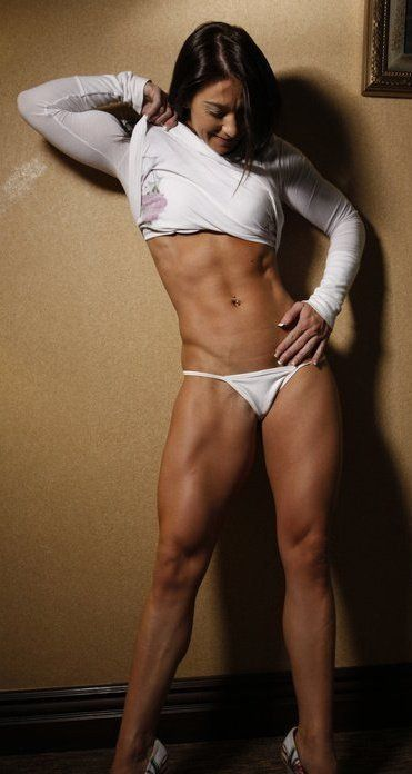 Fitness motivation blog for inspiration: Body, Fit Women, Sexy, Fitness Women, Weight Loss, Fitness Inspiration, Fitness Motivation, Fitness Girls