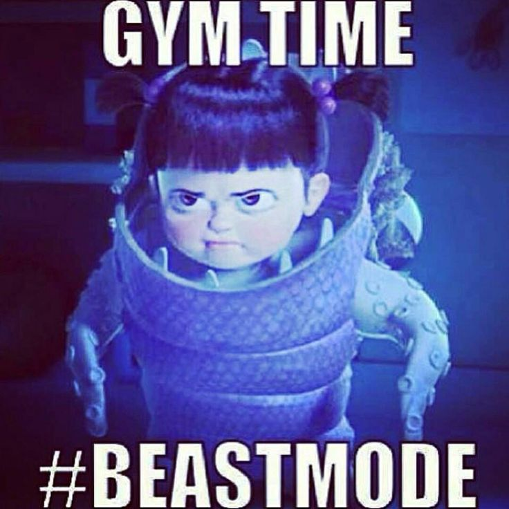 Gym time beast mode Find more like this at gympins.com: Crossfit Quotes Humor, Beastmode, Fitness Humor, Gym Humor, Funny Gym Memes, Gympins Com, Fitness Motivation, Gym Time Meme