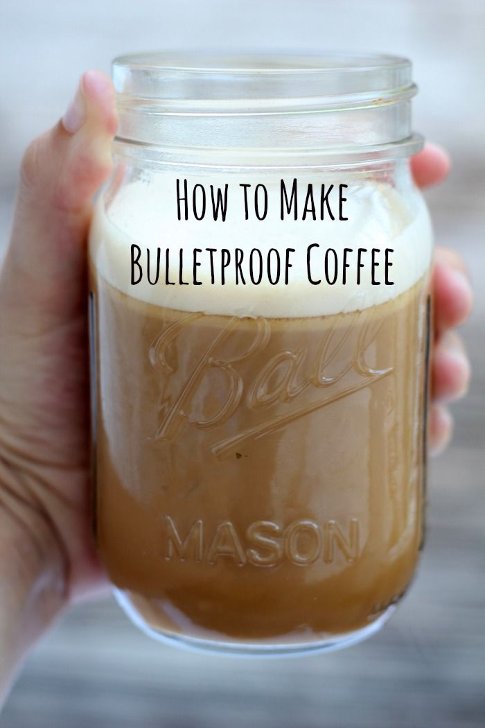 Bulletproof coffee gives you an amazing energy boost that will keep your mind focused and clear!: Brunch Recipe, Food And Drink Recipe, Healthy Recipe, Breakfast Recipe, Bulletproof Coffee Recipe, Paleo Recipe, Energy Boost, Healthy Coffee Recipe