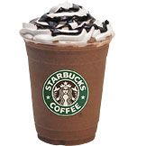 my most favorite thing from Starbucks: Chocolate Chips, Starbucks Mocha, Food, Recipes, Coffee, Mocha Frappuccino, Drinks