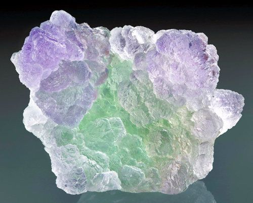 a cloud of pastel tinted Flourite: Crystals Minerals Gemstones, Gemstones Rocks, Gems Crystals Rocks Minerals, Gems Minerals Rocks Stones, Rock Mineral Gemstones, Minerals Stones Gems N Rocks, Gemstones Minerals Rocks, China