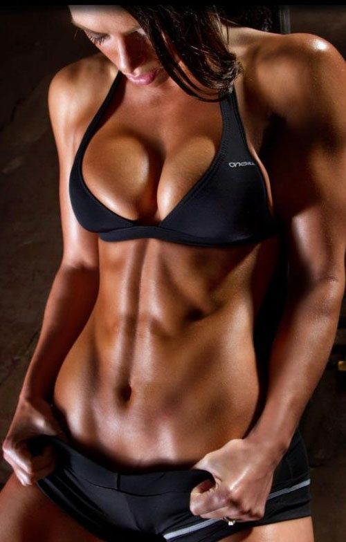 amazing freaking body! i dont want to be skinny i want to be fit! omg im drooling. http://get-dream-body.blogspot.com/: Body, Sexy, Girl, Abs, Inspiration, Weight Loss, Fitness Motivation, Health, Workout