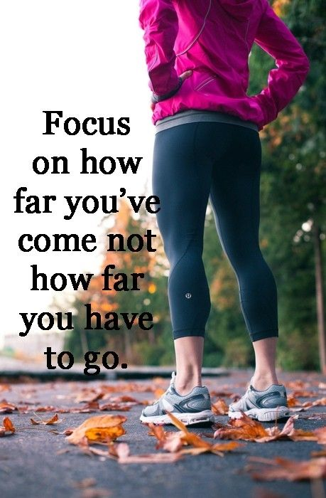 Exactly how i feel right now :)  The hardest part is when you are the only one who sees the progress.: Remember This, Quotes, Weight Loss, Fitness Inspiration, Healthy, Focus, Fitness Motivation, Workout