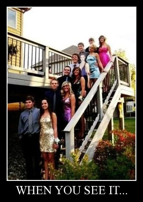 LOLOL Repin if you see it.: Picture, That, Cutout, Laughs, Funny Stuff, Things, Prom, Cut Outs, Guys