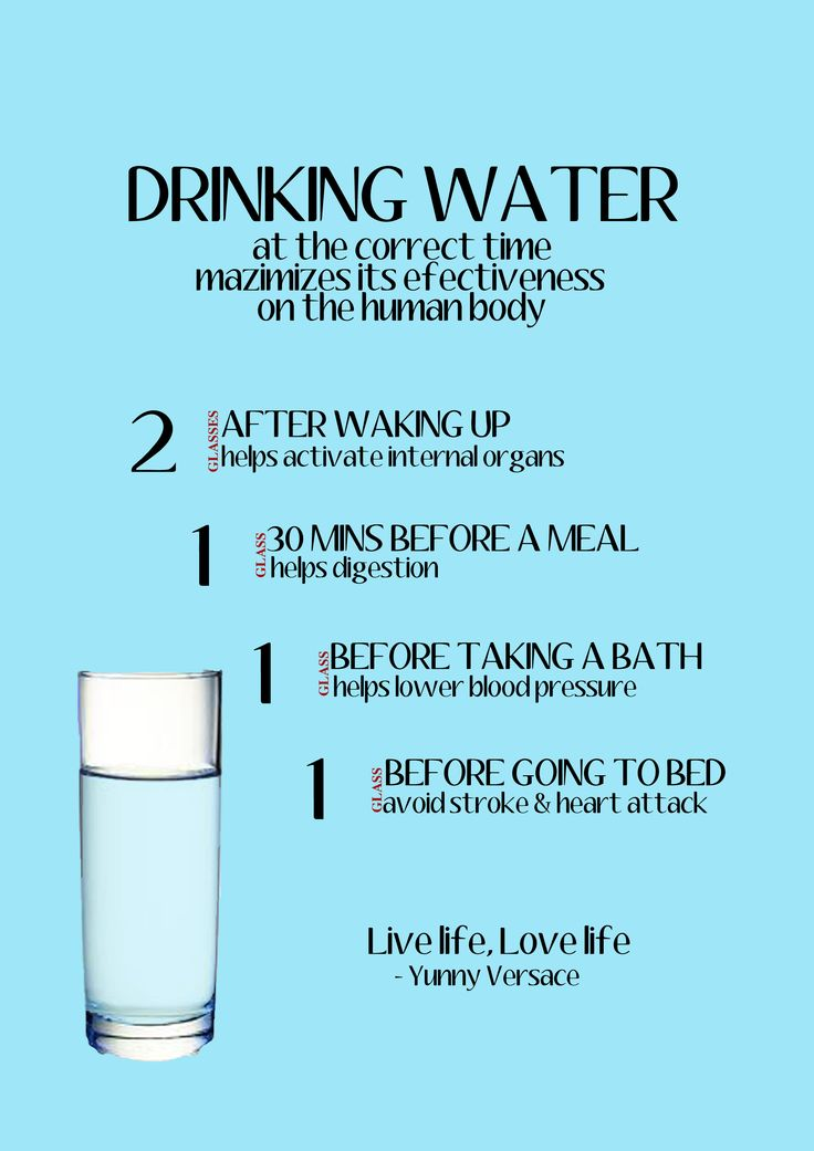 Most Important for Saving Lives: Drinking water at the correct time. Can save lives by drinking water. Dr. Jacky Chan, Loma Linda University researcher published could reduce heart attack risk and stroke risk 50% by drinking plain water. Plain water goes