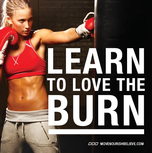 motivation: Weight Loss, Fitness Inspiration, Exercise, Fitness Motivation, Health, Workout