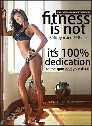 Motivational Fitness Pictures Round Three | SocialCafe Magazine: Motivational Fitness, Health Fitness, Fitness Pictures, Weight Loss, Lose Weight, Fitness Motivation, Weightloss, Workout