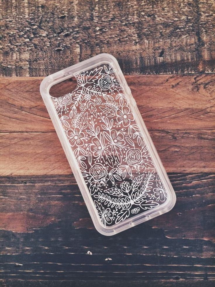 Pinterest - Xxpig: Boho Phone Cases, Iphone Cases, Iphone 6 Cases, Boho Iphone Case, Cases ️, Phonecases, Iphone 5C Clear Cases, Clear Iphone 5C Cases, Diy Phone Cases