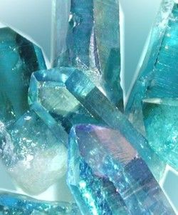 Beautiful colours: Crystals, Gemstone, Quartz Crystal, Color, Mineral, Rock