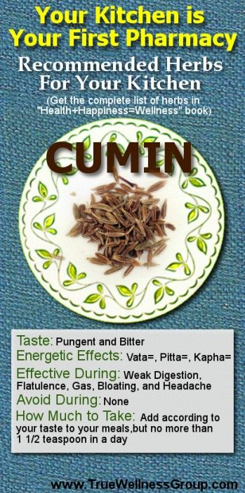 Herbs #Herbs http://www.promotehealthwellness.com/common-herbs-in-the-kitchen/: Herbs Www Promotehealth, Herbal Remedies, Common Herbs In The Kitchen, Cumin Health, Healing Herbs And Spices, Herbs Remedies, Health And Happiness, Herbal Medicine