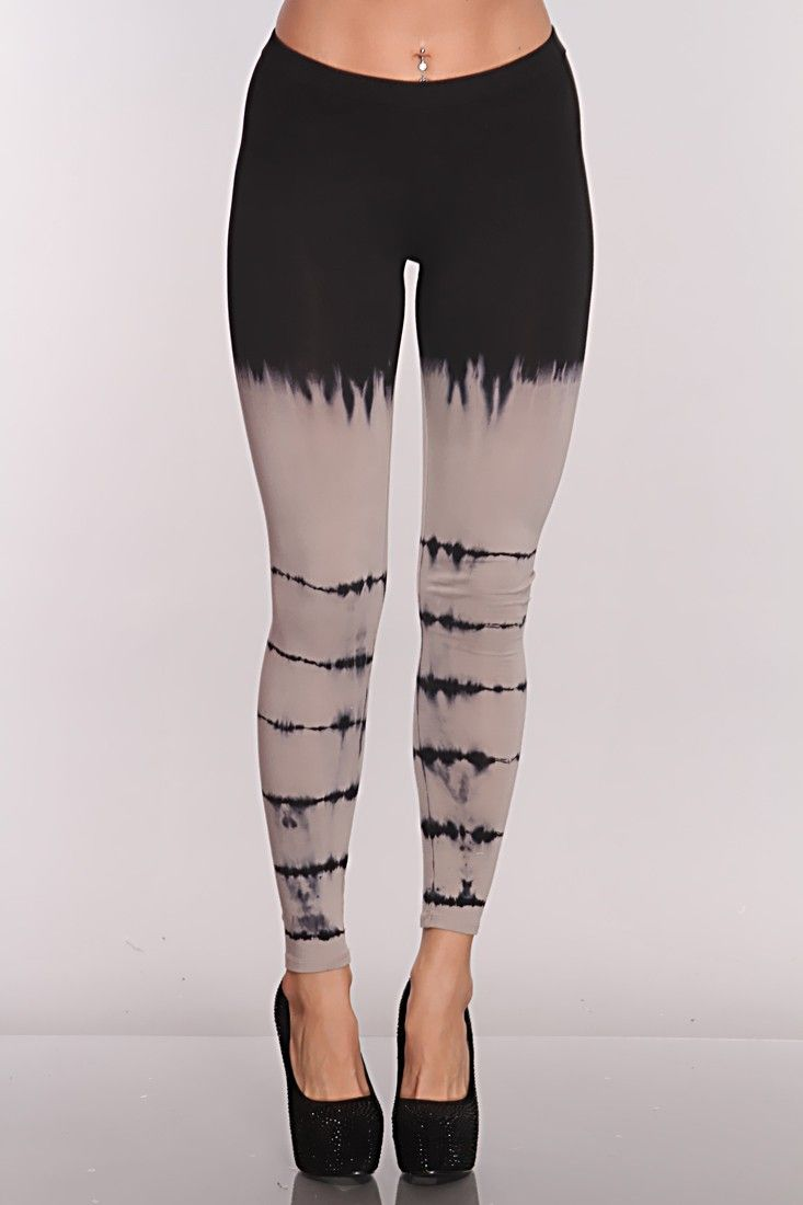 If your just grabbing lunch with your girls or on a date with that special someone why not Dress up in these super sexy leggings that would have all attention on you! Style it with a cute top and your favorite heels and accessorize it with jewelry. Its Fe