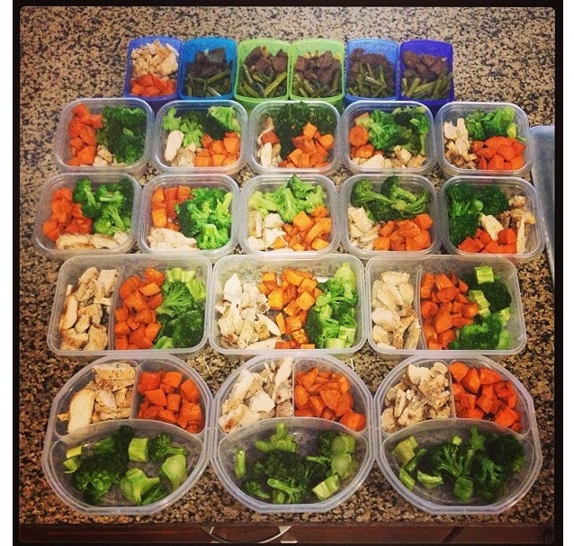 Operation prep -healthy meals and snacks: Health Tricks Ideas, Healthy Meals, Juice Healthy Diet, Diet Healthy, Meal Prep, Lunch Ideas, Healthy Eating, Prep Healthy, Healthy Food