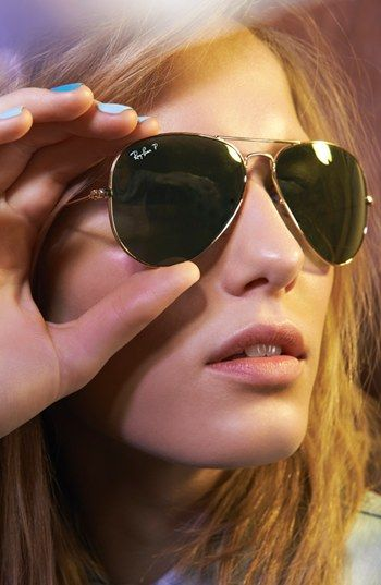 Ray Ban Sunglasses, where can i get ray bans cheap, rayban Only $19.99: Sunglasses Ray, Ray Bans, Ray Ban Aviator, Cheap Ray, Rayban Sunglasses, Aviator Sunglasses, Ray Ban Sunglasses, Ray Ban Outlet