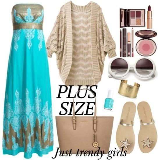 Dresses and Tops for Plus Size Women: Maxi Dresses, Plus Size Summer Dresses, Size Fashion, Plus Size Sweater Dress Outfit, Plus Size Sweater Dresses, Plus Size Dresses For Women, Plus Size Dresses For Summer, Dresses For Plus Size Women, Church Outfit