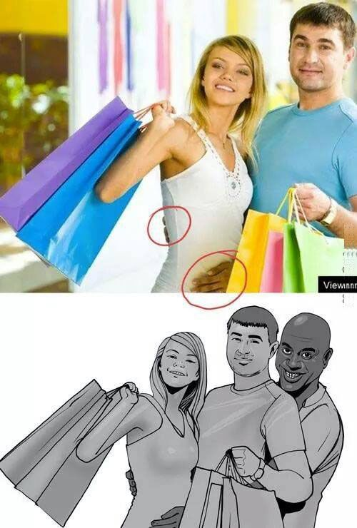 Laugh til you fart and have a Happy New Year | http://funnypictures247.com: Giggle, Funny Pics, Funny Pictures, Photoshop Fails, Funny Stuff, Funnies, Humor, Ainsley Harriot