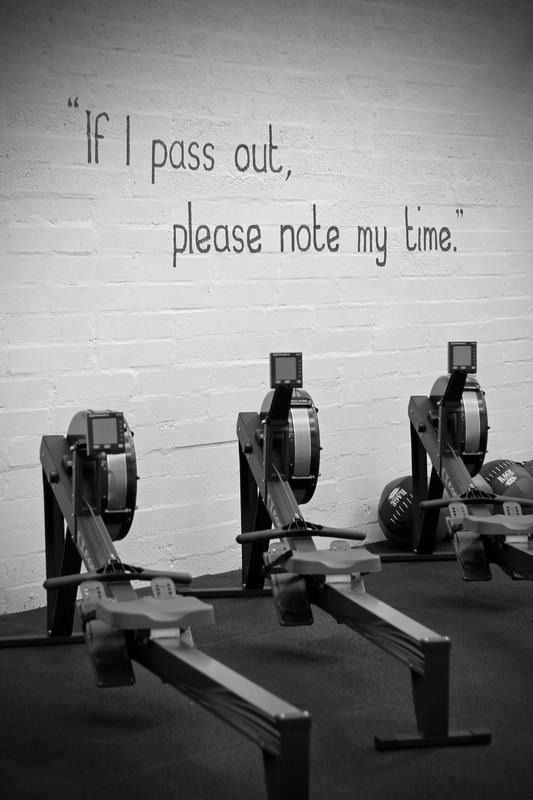 : Quotes, Rowing, Exercise, Fitness Motivation, Gym, Crossfit, Health, Workout