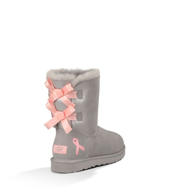 Snow boots outlet only $39 for Christmas gift,Press picture link get it immediately! not long time for cheapest: Gift Press Picture, Cheap Ugg, Snow Boots, Uggs, Christmas Gift Press, Bailey Bow Ugg, Breast Cancer Bow, Christmas Gifts, Picture Link
