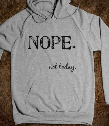 This definitely belongs in my closet for the mornings after that late night of fun...: Everyday Fashion, Closet Haha, Fun Shirts, Definitely Belongs, Anna Totten, Everyday Outfits, Lazy Days, Matching Shirts, Awesome Hoodies