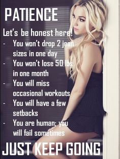Transform yourself & Your life, get fit & healthy. Start your free month now!!! Cancel anytime. #fitspo #fitspiration #motivation #inspiration #fitness #exercise #workout #health #weightloss