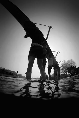 #rowing, #crew: Launch Rowing, Rowing Rowboat, Crew Rowing, Mmmm Beach Launch, Rowboat Row, Boatsboatsboatsboats Crew, Rowing Crew, Rower S Life