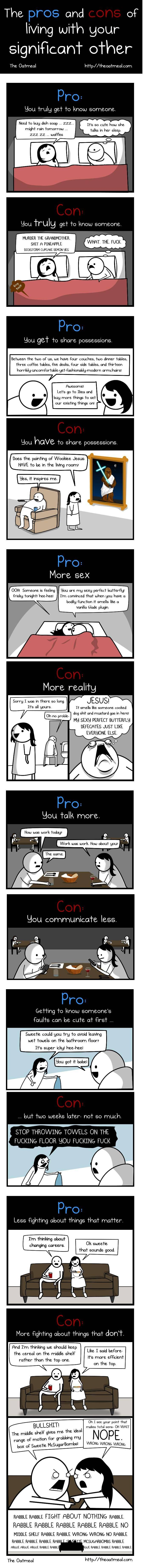 So true in every way: Giggle, Truth, The Oatmeal, My Life, So True, So Funny, It S True, Died Laughing