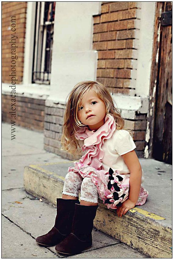 as soon as rjo is walking I want these on her STAT! They come in sizes 0-4t.: Little Girls, Pink Paris, Cute Outfits, Kids Fashion, Paris Flower, Baby Girl, Flower Bubble, Bubble Skirt