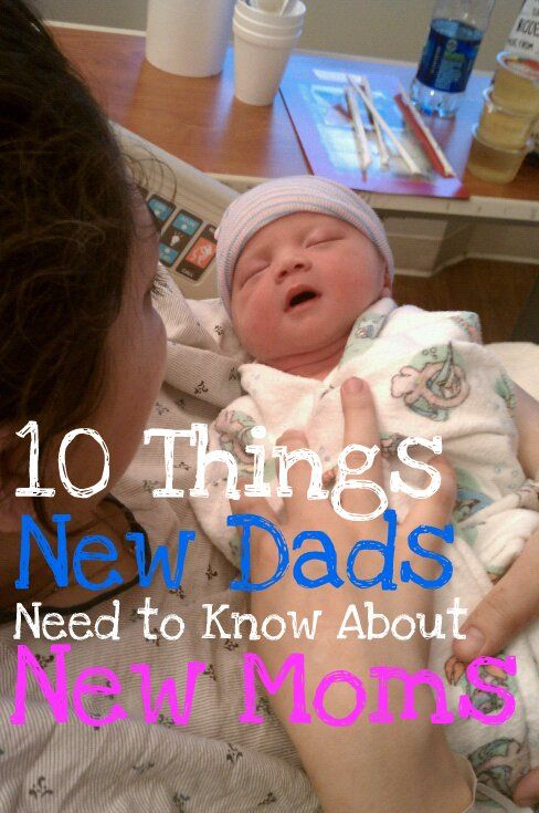 Babyproof Your Marriage: 10 Things New Dads Need to Know About New Moms — Nashville Marriage Studio: First Time Dad, Babies, New Parent, First Time Parent, 10 Things, First Time Mom, New Moms, New Dads, Marriage Studio