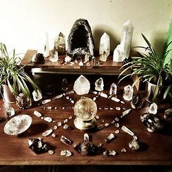 Bohemian Fortunes: Crystals, Bohemian Fortunes, Dream, Posts, Crystal Healing, Stones