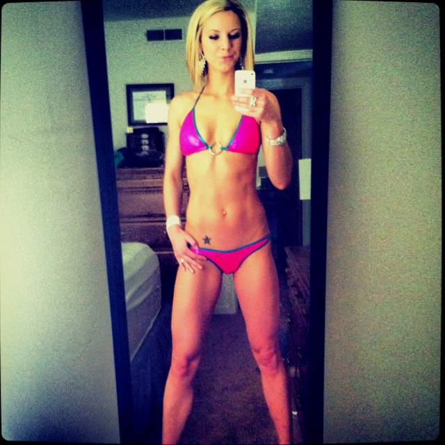Five weeks out.: Fitness, Weight Loss, Health, Weeks, Thinspiration