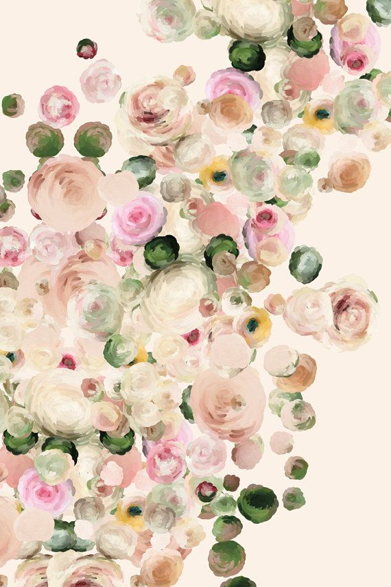 For something that catches the eye for its simplicity, there sure is hell lot of fine strokes in it!!: Watercolour Rose, Art Giclee, Flower Paintings, Fine Art, Eye
