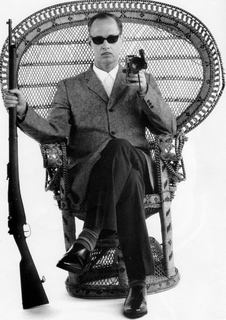 john waters #icon: Photos, Chair, Of John Waters, Waters Icon, John Waters The, John Waters Divine, Things, Cinematic Addict