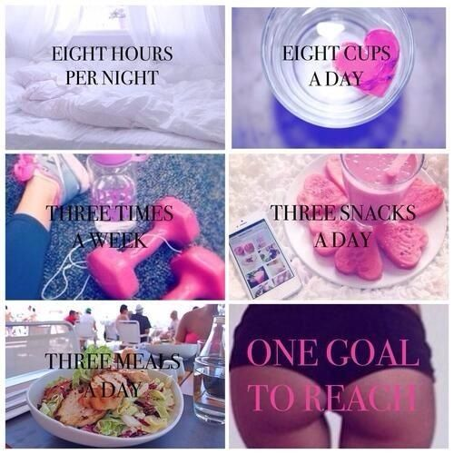 Motivation! Lose up to 10lbs in only *3 Days* Click to visit this awesome article to build a GREAT BACK!: Body, Health Fitness, Inspiration, Life, Workouts, Healthy, Fitness Motivation