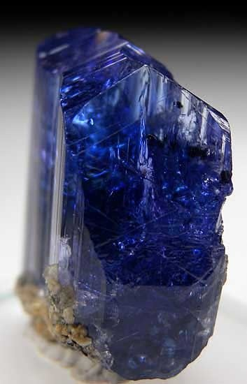 Tanzanite Crystal: Precious Stones, Debbie S Rocks, Minerals Stones, Crystals Minerals Gemstones, Beautiful Rocks, Beautiful Crystals, Beautiful Stones, Crystals Gems Rocks, Rocks Gems Minerals