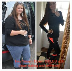 these transformations are incredible! i can totally start on this path this summer!: 150 Pounds, Weight Loss, Body Transformation, Fitness Inspiration, Fitness Motivation, Photo, Loss Motivation, Loss Inspiration