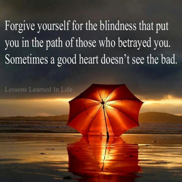 (39) Forgiving Yourself After Abuse: The Reconciliation of Heart and Mind | Narcissist, Sociopath, and Psychopath Abuse Recovery: Abuse Recovery, Abusive Relationship Quote, Life, Good Heart, Quotes, Abuse Quote, Psychopath Abuse, Heart Doesn T