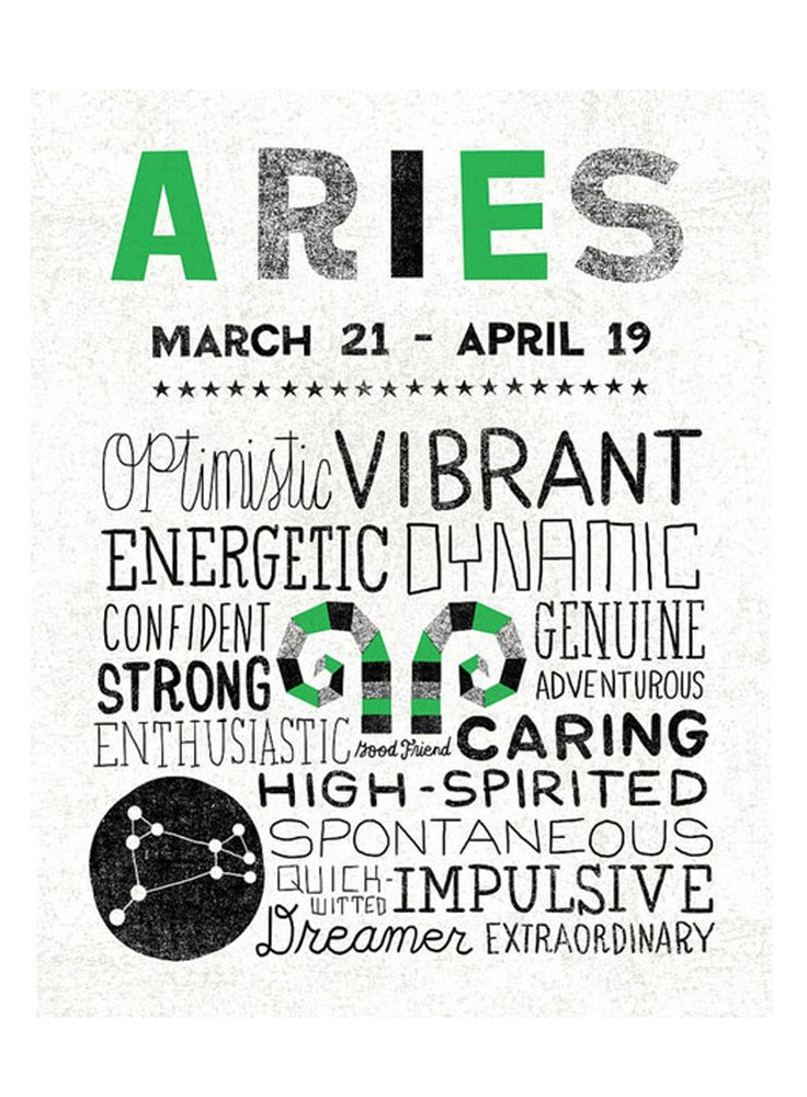 Aries: Zodiac Signs, Aries, Things, Inspire, Shit, Products, Aggie, Mackenzie
