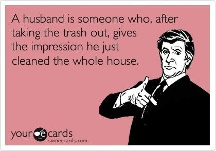 Collection of the Funniest ECards EVER » Slap Dash Mom: Quotes, Truth, Funny, So True, Funnies, Humor, Ecards, Husband