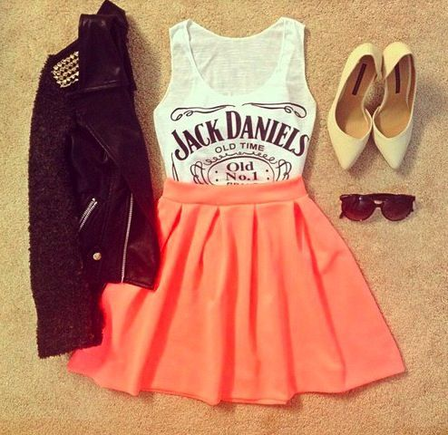 cute dresses for teenes   Cute dress outfit Teen fashion   Cute sring/ Summer clothes :): Outfits, Fashion, Style, Dream Closet, Clothes, Jack O'Connell, Jackdaniels, Jack Daniels