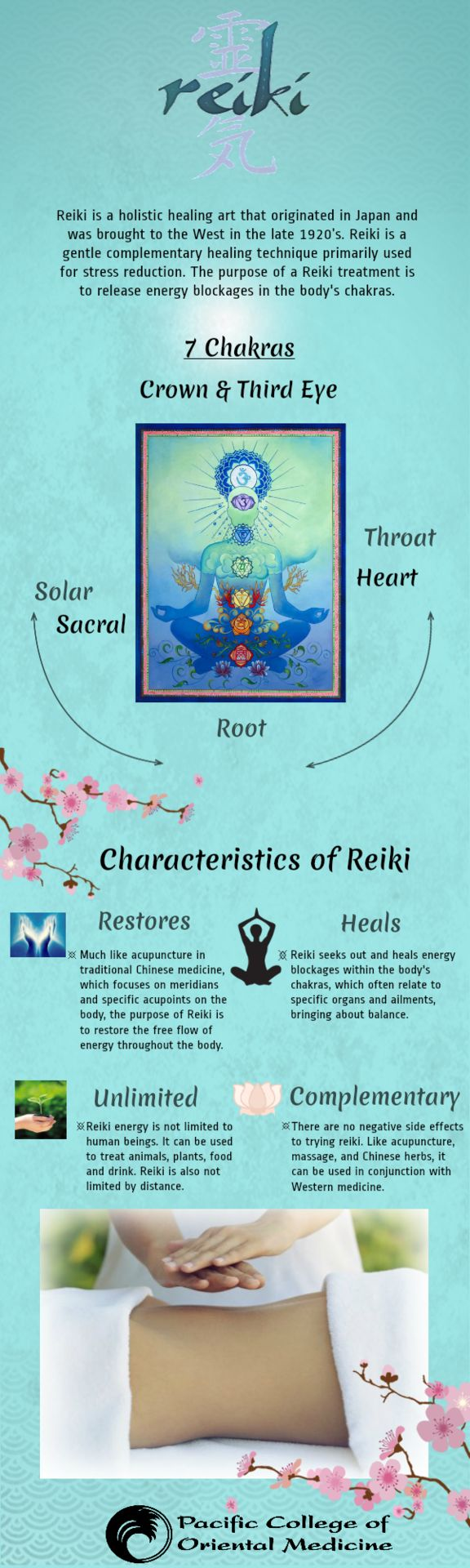Have you heard of Reiki? Check it out!: Energy Healing Spirituality, Energy Work Reiki, Energy Spirituality, Reiki Chakras, Energy Reiki Chakra Auras, Healing Energy, Energy Healing Reiki, Reiki Room, Reiki Energy